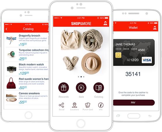 branded-mobile-app-555x451px