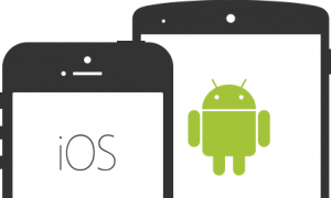 droid and app market
